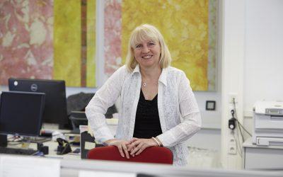 Beatrix Hess