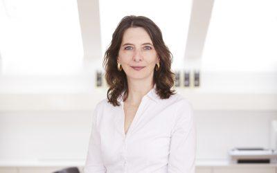 Simone Stöckigt